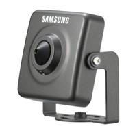 Samsung CCTV Camera SCB 3020 provides  quality Security Cameras