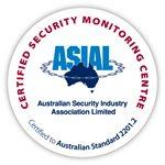 ASIAL alarm monitoring certification