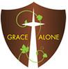Grace Lutheran College Logo