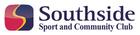 Southside Sports Club Logo