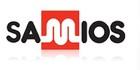 SAMOIS Logo