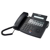 14 Navigator Button VoIP Phone