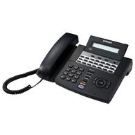 21 Navigator Button VoIP Phone
