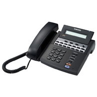 Office 14 Button VoIP Phone