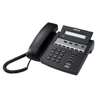 Office 7 Button VoIP Phone