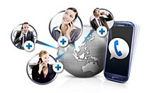 Business Mobility Solutions