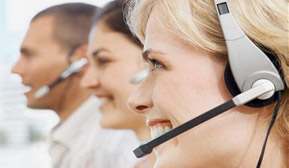 Samsung Call Recording