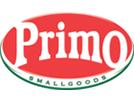 Primo client of Samsung Communication Centre