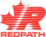 Redpath Logo client of Samsung Communication Centre