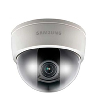 Samsung CCTV Camera SCD 2080