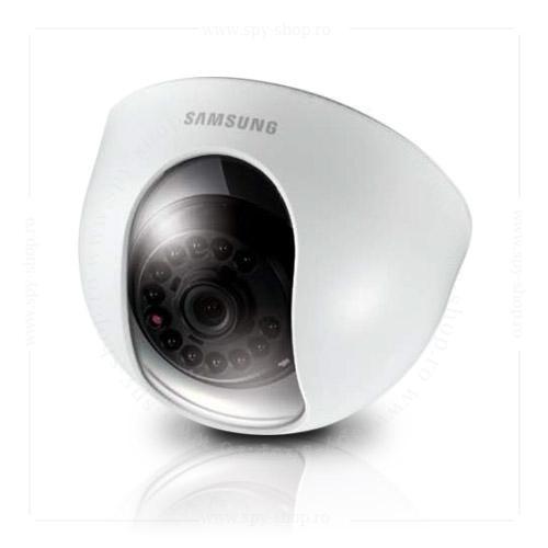 Samsung CCTV Camera SCD 1020R