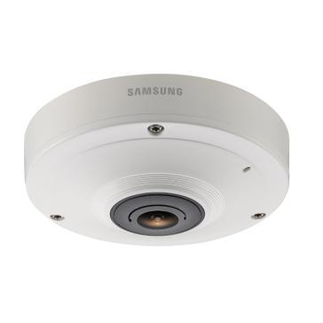SNF 7010 Fisheye CCTV Camera