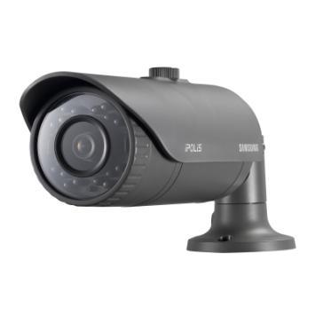 SNO 6011R  Night Vision CCTV Camera