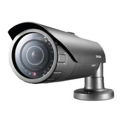 SNO 7082R  Night Vision CCTV Camera