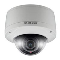 SNV 5080R Night Vision CCTV Camera