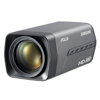 SNZ 5200  Full Body CCTV Camera