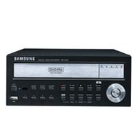SRD 470 DVR for CCTV